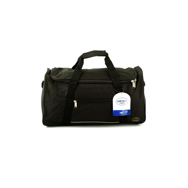 5241bfd70fed7 WORLDLINE torba podróżna lekka i solidna różne rozmiary 28-103l ...
