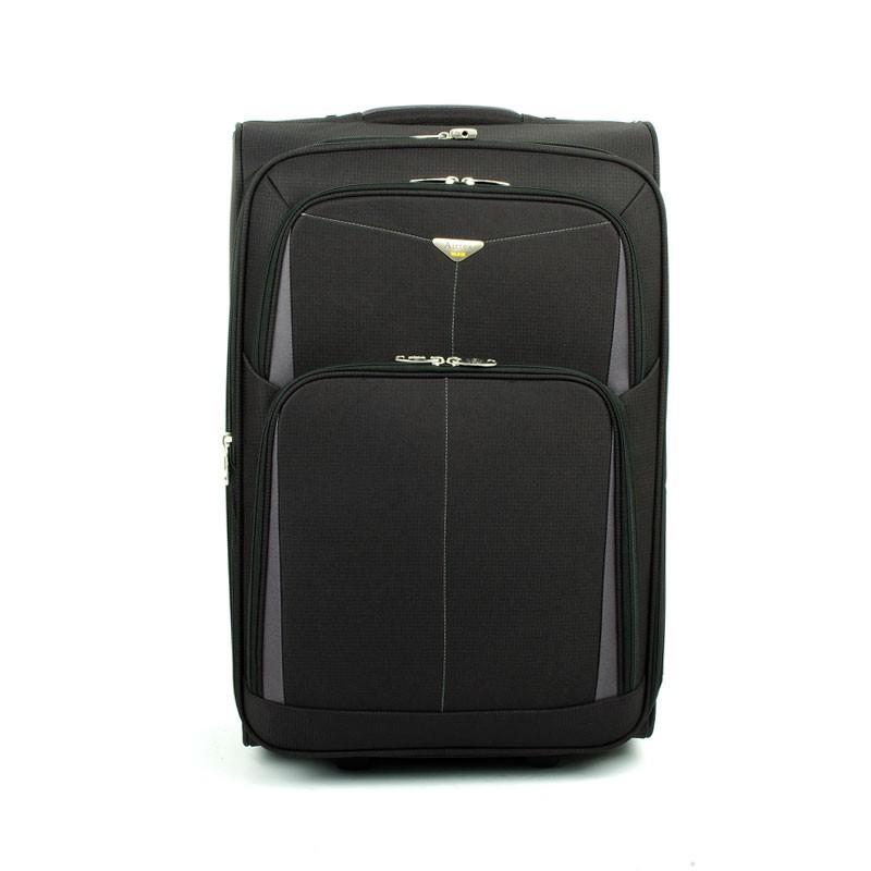 581c523ae03a7 ... AIRTEX bradzo duża walizka na 2 kółkach 9090xxl ...