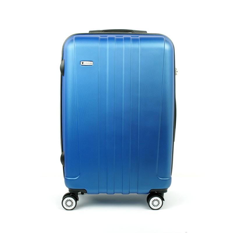 18f157c1e08c1 ... Airtex- Worldline średnia walizka na czterech kółkach ...