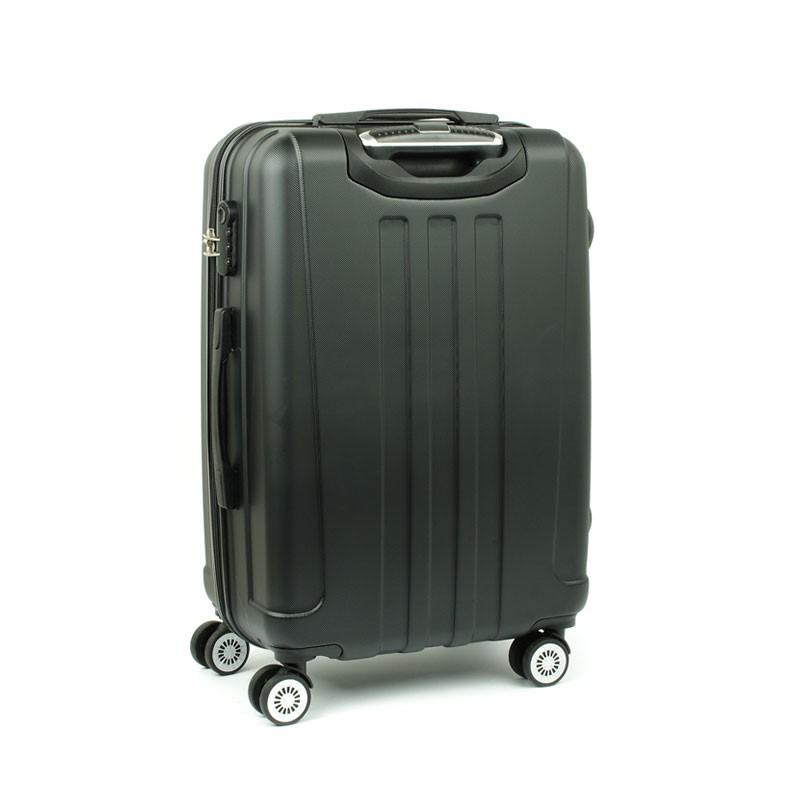 3fa5e2450e5e0 ... Airtex- Worldline duża walizka na czterech kółkach ...