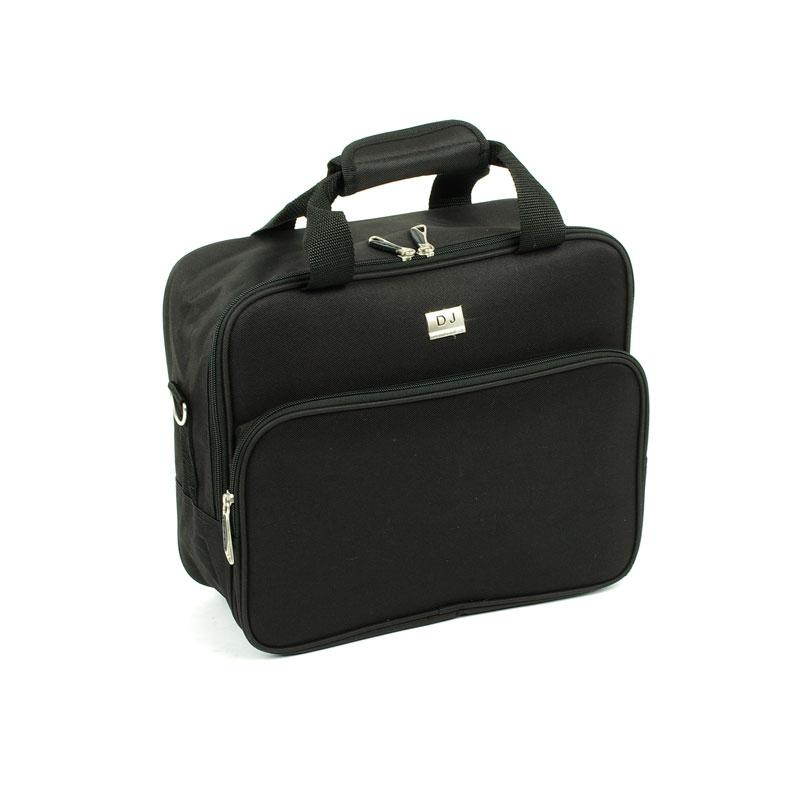 4010 torba podróżna do walizki
