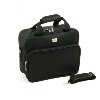 4010 bagaż podręczny