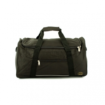 858/95 Bardzo duża torba...