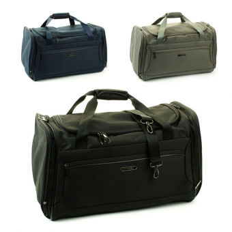 838/60 Torby podróżne do ręki materiałowe premium - Airtex