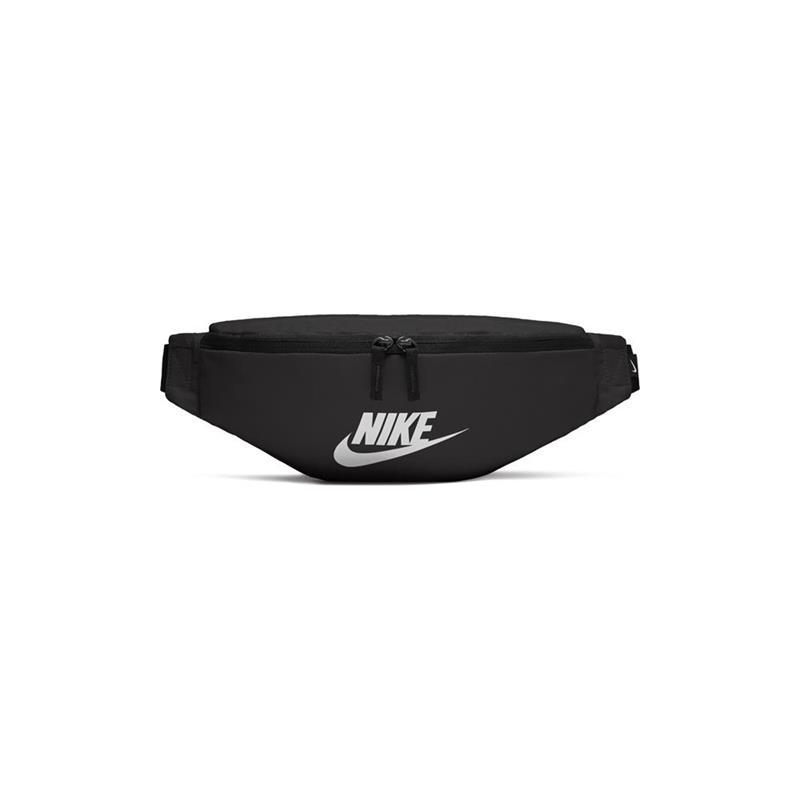 BA5750 Saszetka na pas biodrówka Heritage Hip czarna - Nike