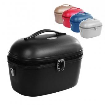 Kuferki na kosmetyki, kosmetyczki podróżna do walizki - Snowball 31935