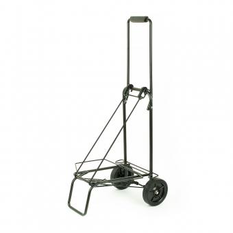 Wózek bagażowy turystyczny składany 40kg 2012-8