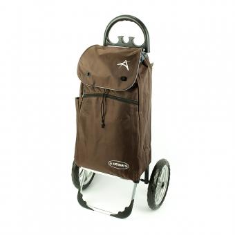 Wózek na zakupy torba na...