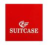 Suitcase IT